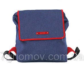 Рюкзак текстильный VATTO MT26 Man15Kaz580, фото 2