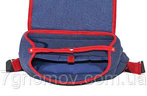 Рюкзак текстильный VATTO MT26 Man15Kaz580, фото 3