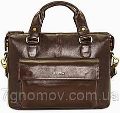 Мужская сумка VATTO Mk20 Kaz400