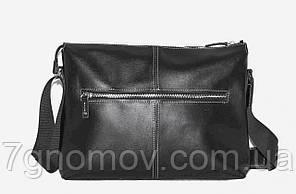 Мужская сумка VATTO Mk20.1 Kaz1, фото 2