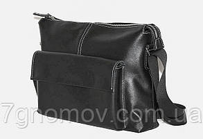 Мужская сумка VATTO Mk20.1 Kaz1, фото 3