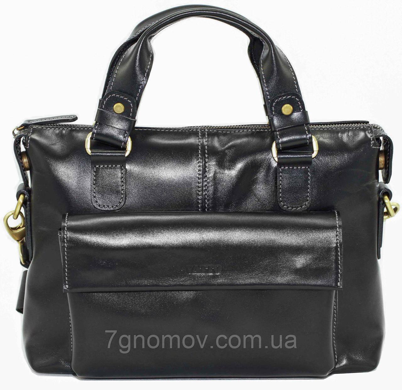 Мужская сумка VATTO Mk20 Kaz1