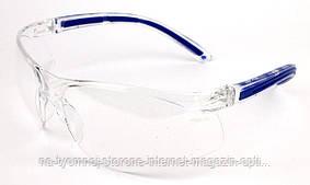 Защитные очки Polisi P15-4