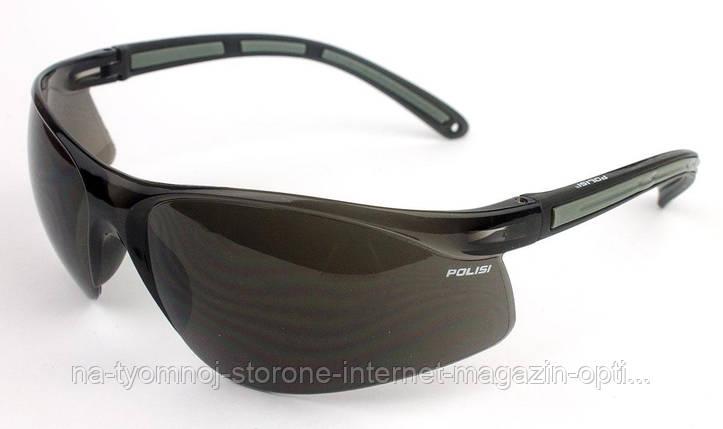 Защитные очки Polisi  P15-1, фото 2