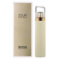 Женская туалетная вода Hugo Boss Jour Pour Femme (Хьюго Босс Жур Пур Фем)