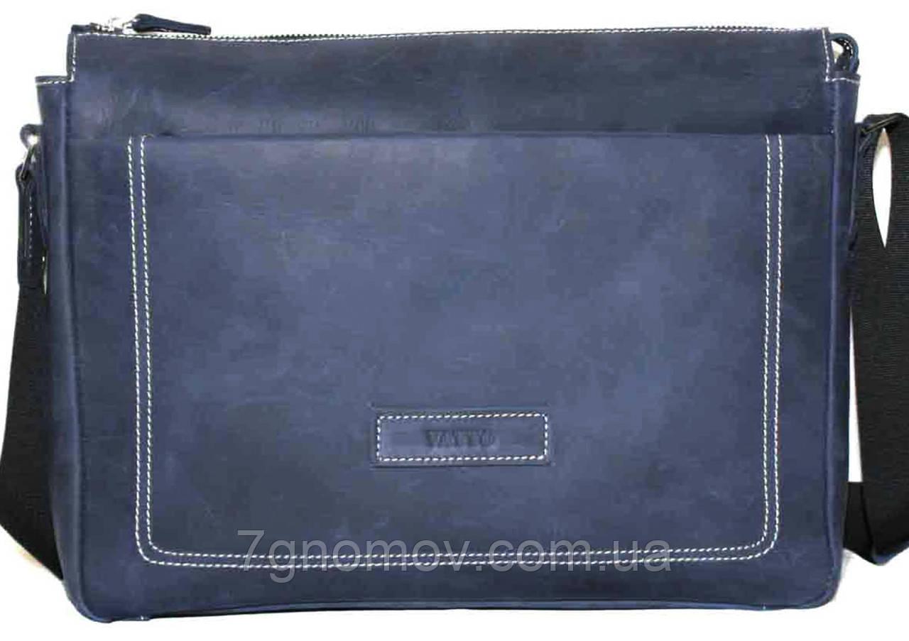Мужская сумка VATTO Mk33 Kr600