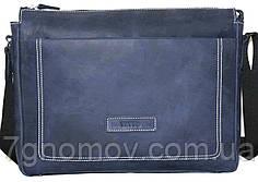 Чоловіча сумка VATTO Mk33 Kr600