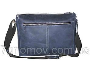 Мужская сумка VATTO Mk33 Kr600, фото 2