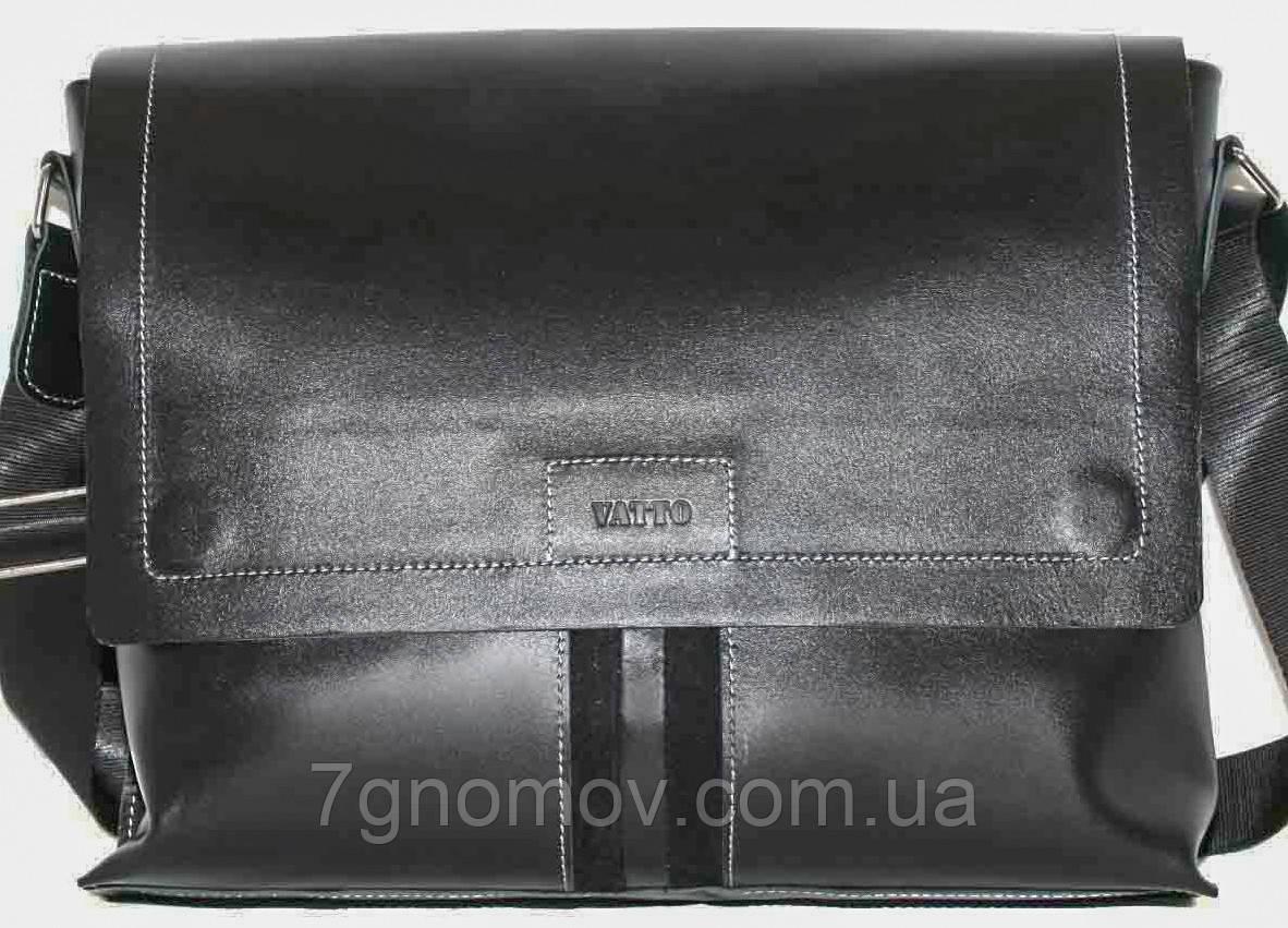 Мужская сумка VATTO Mk34 Kaz1Z1