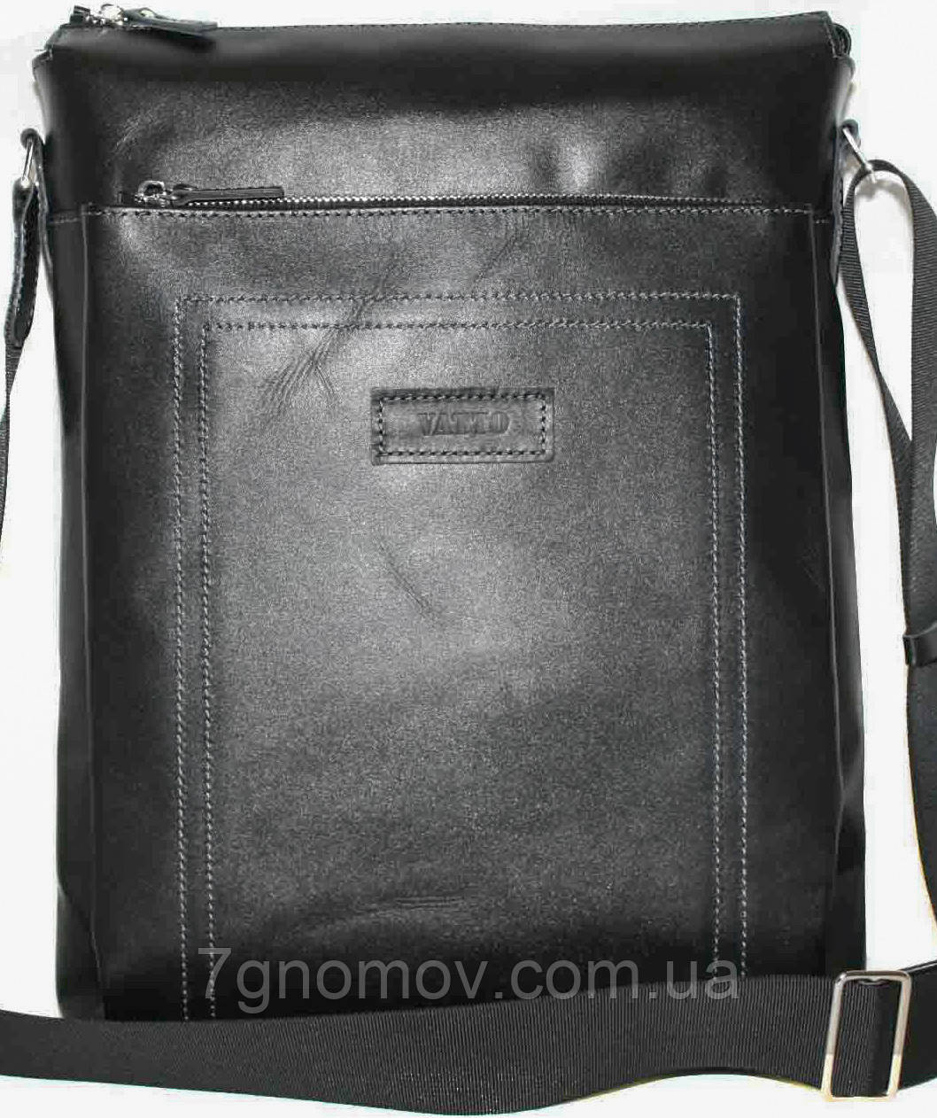 Мужская сумка VATTO Mk41 Kaz1