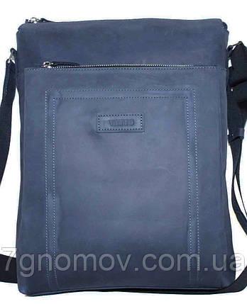 Мужская сумка VATTO Mk41 Kr600, фото 2