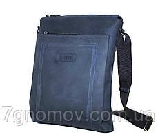 Мужская сумка VATTO Mk41 Kr600, фото 3