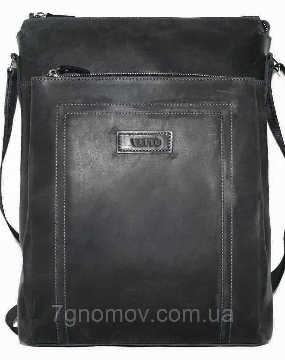 Мужская сумка VATTO Mk41 Kr670