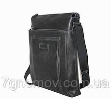 Мужская сумка VATTO Mk41 Kr670, фото 2
