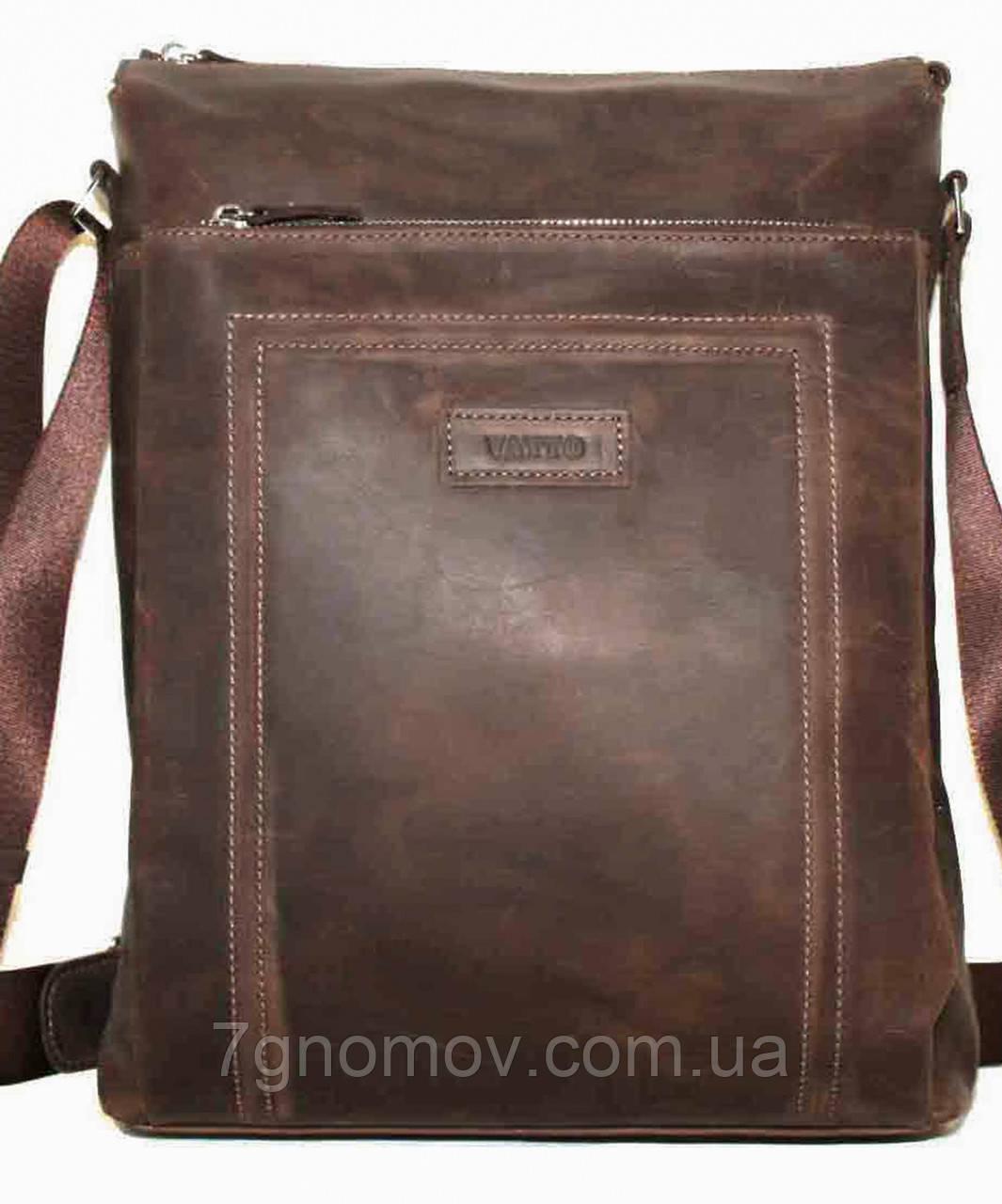 Мужская сумка VATTO Mk41 Kr450