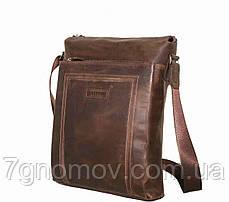 Мужская сумка VATTO Mk41 Kr450, фото 2