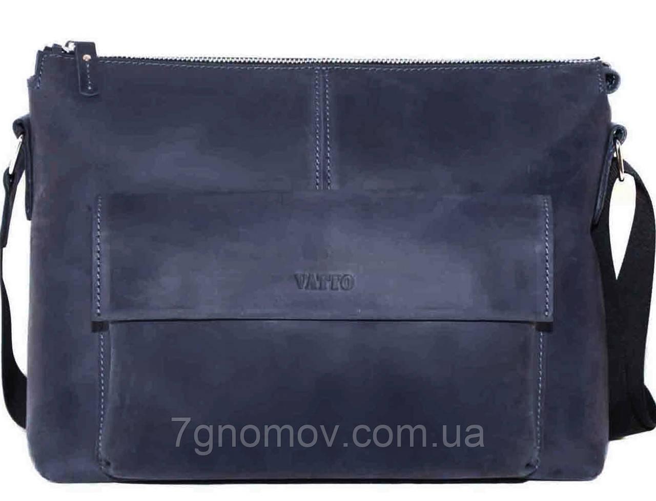 Мужская сумка VATTO Mk20.1 Kr600