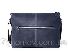 Мужская сумка VATTO Mk20.1 Kr600, фото 3