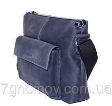 Мужская сумка VATTO Mk20.1 Kr600, фото 2