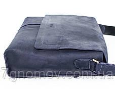 Мужская сумка VATTO Mk34 Kr600, фото 2