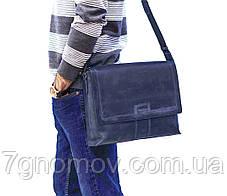 Мужская сумка VATTO Mk34 Kr600, фото 3