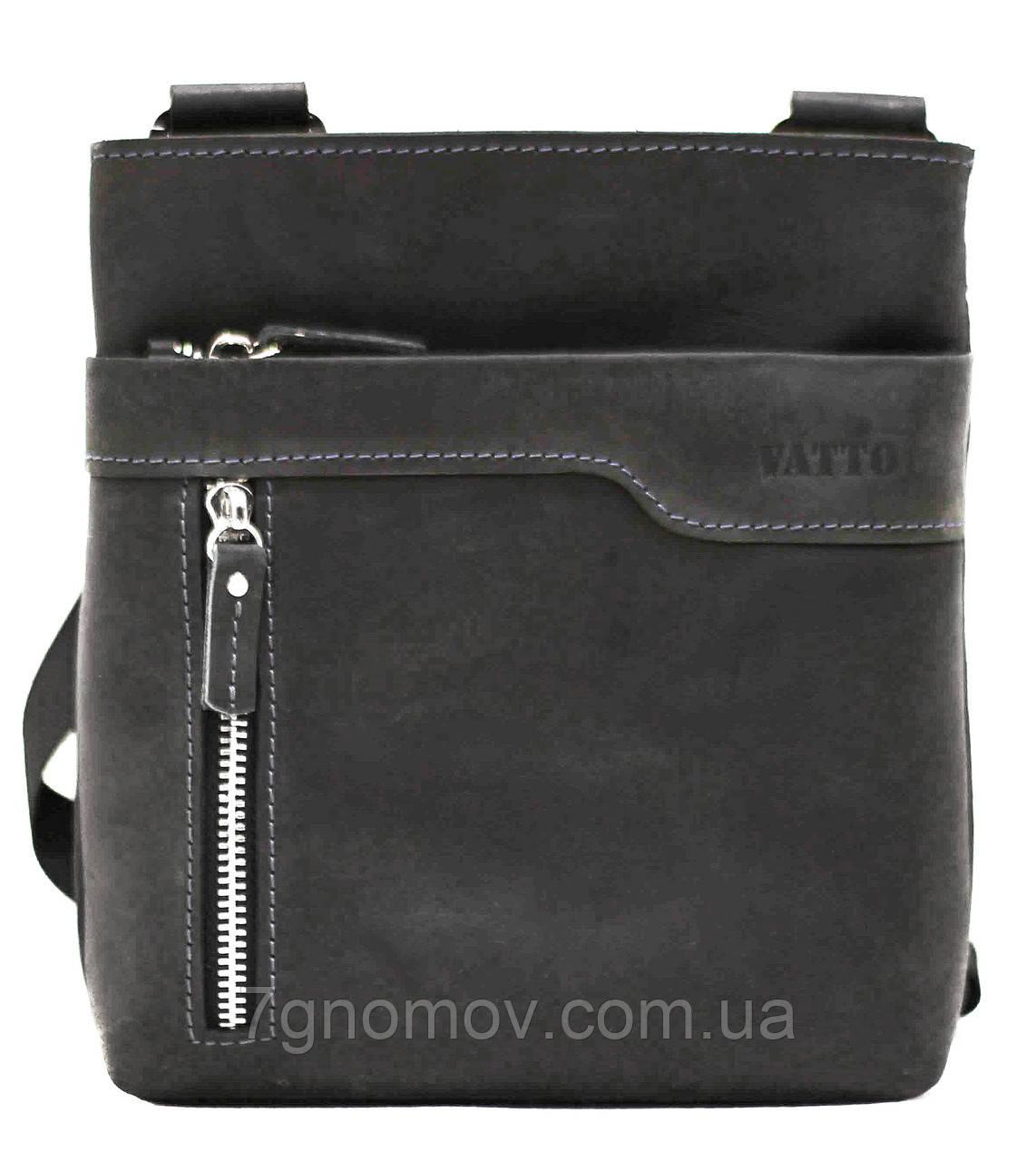 Мужская сумка VATTO Mk13 Kr670