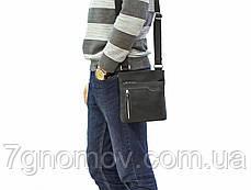 Мужская сумка VATTO Mk13 Kr670, фото 3