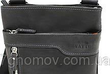 Мужская сумка VATTO Mk13 Kr670, фото 2
