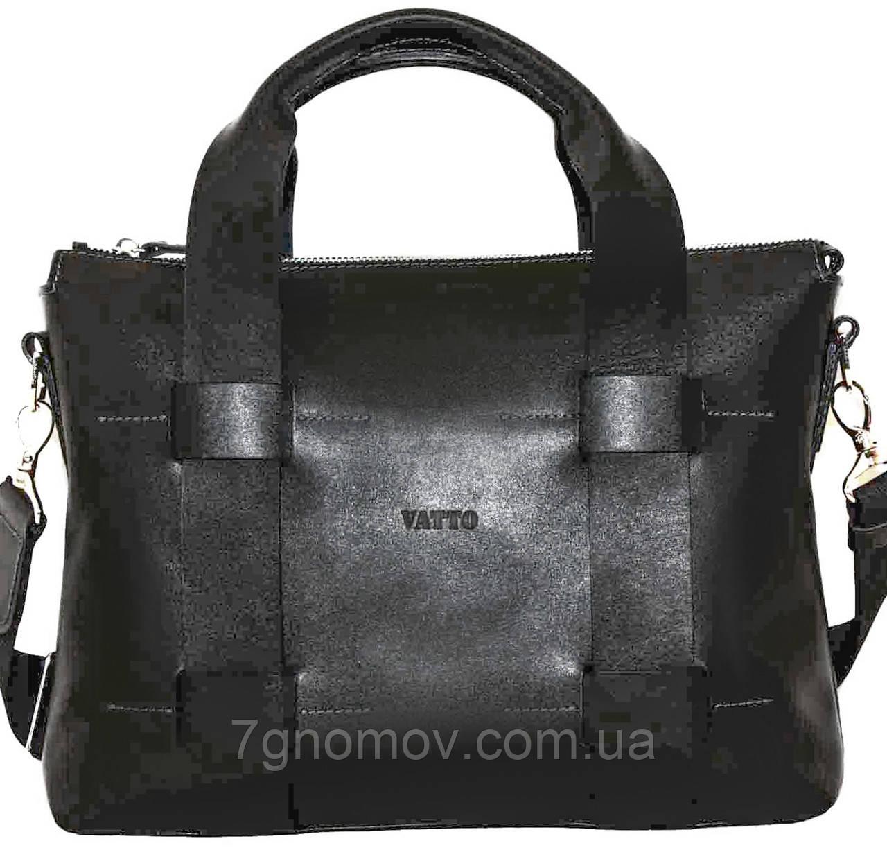 Мужская сумка VATTO Mk23 Kaz1