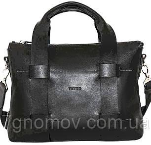 Мужская сумка VATTO Mk23 Kaz1, фото 2