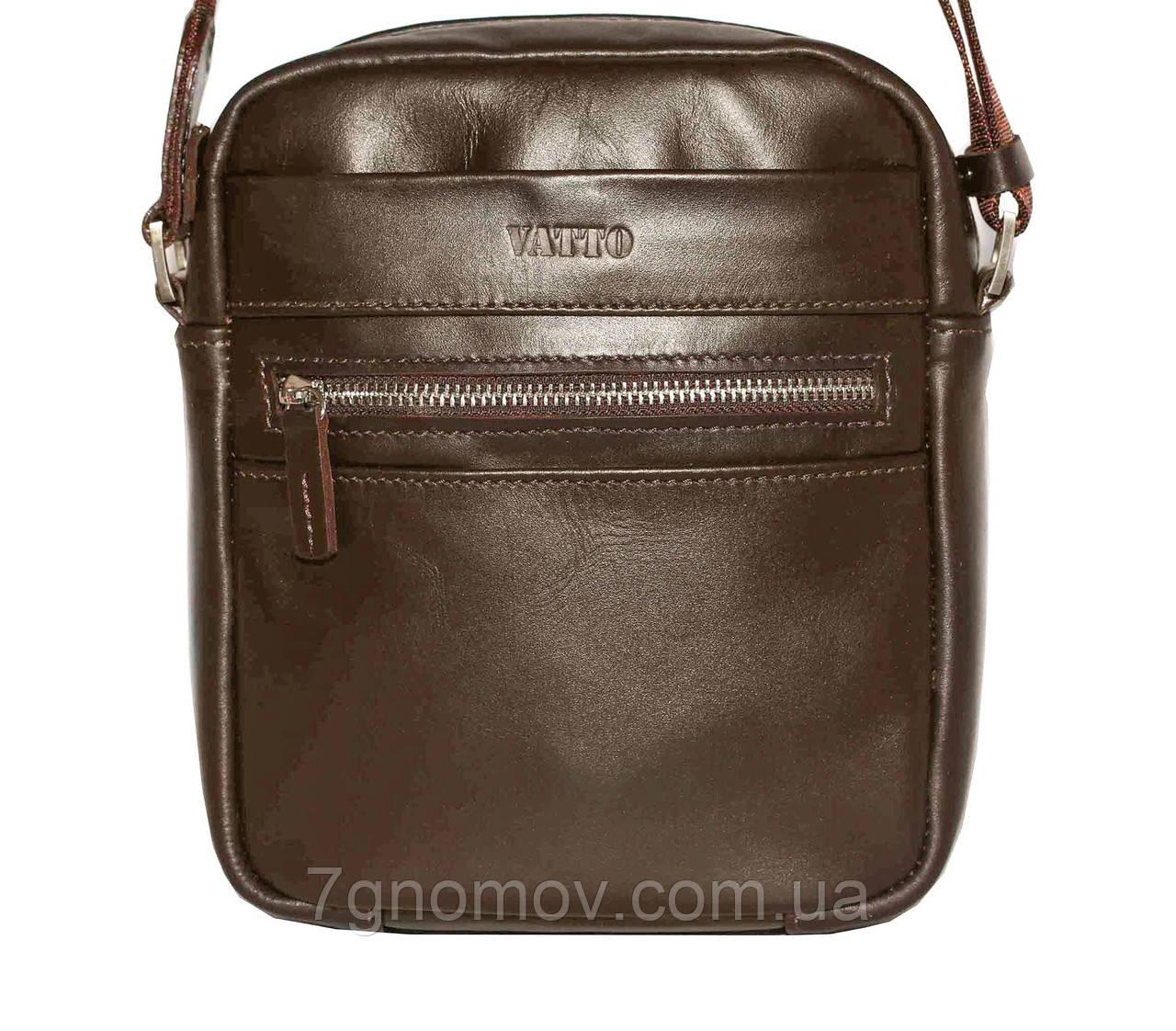Мужская сумка VATTO Mk46 Kaz400