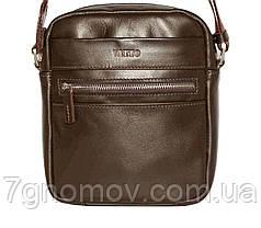 Чоловіча сумка VATTO Mk46 Kaz400