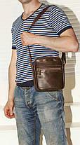 Мужская сумка VATTO Mk46 Kaz400, фото 3