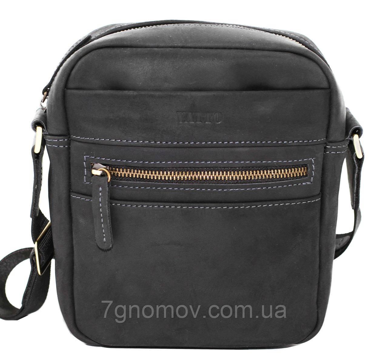 Мужская сумка VATTO Mk46 Kr670