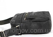 Мужская сумка VATTO Mk46 Kr670, фото 2