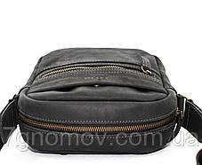 Мужская сумка VATTO Mk46 Kr670, фото 3