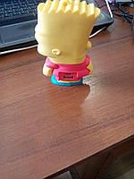 Power Bank CARTOON 8800MAH ''Bart Simpson''