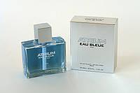 ATRIUM eau Bleue Geparlys 100мл