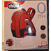 Детский рюкзак-переноска Chicco BT-BC-0001