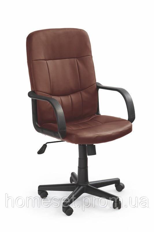 Кресло компьютерное для дома Дензел (DENZEL)