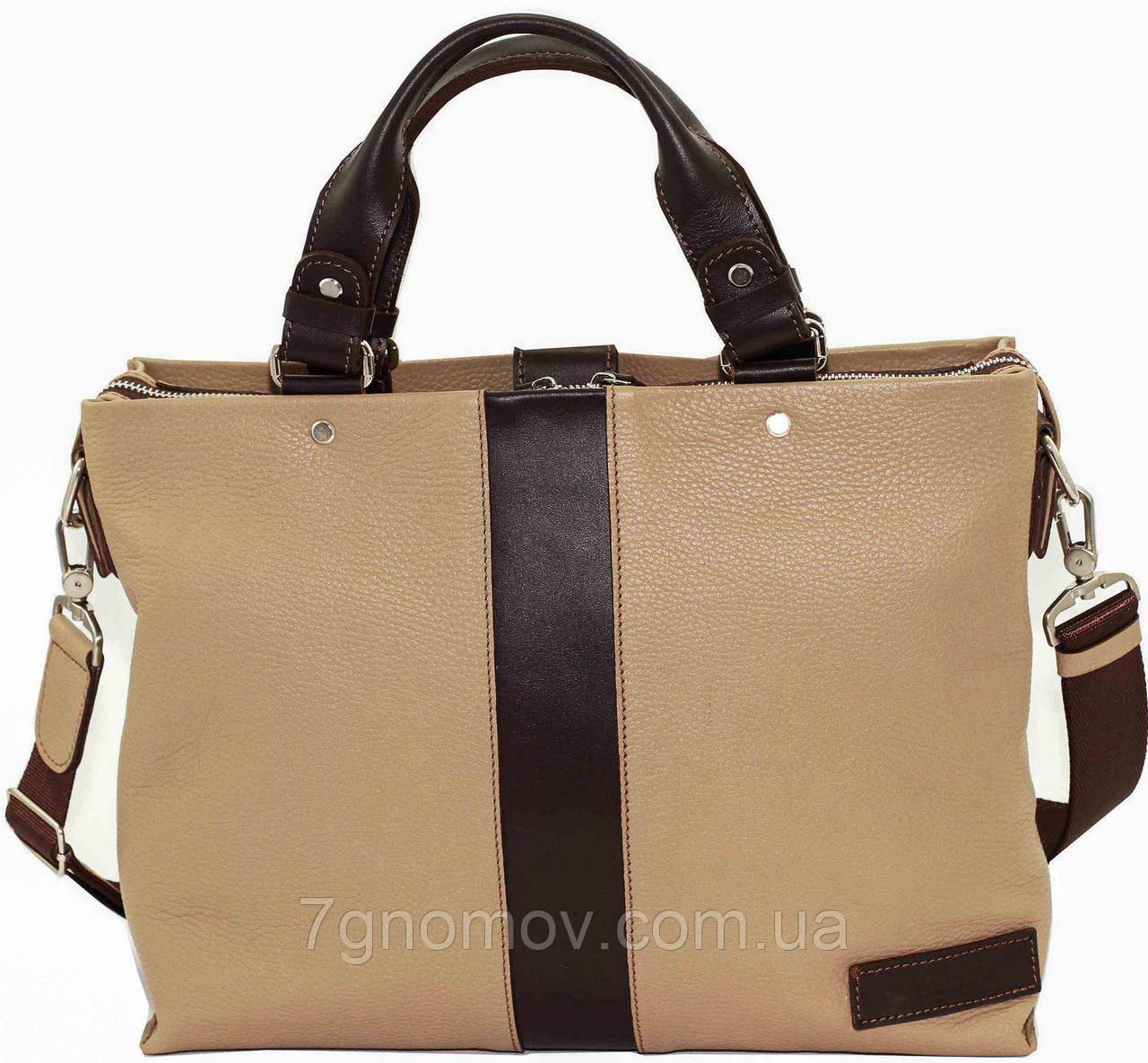 Мужская сумка VATTO Mk34.1 F5Kаz400