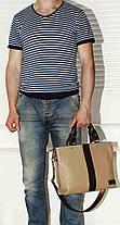 Мужская сумка VATTO Mk34.1 F5Kаz400, фото 3