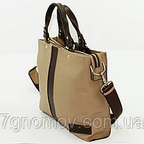 Мужская сумка VATTO Mk34.1 F5Kаz400, фото 2