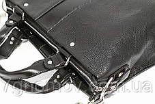 Мужская сумка VATTO Mk34.1 F8Kаz1, фото 2
