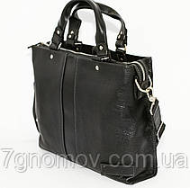 Мужская сумка VATTO Mk34.1 F8Kаz1, фото 3
