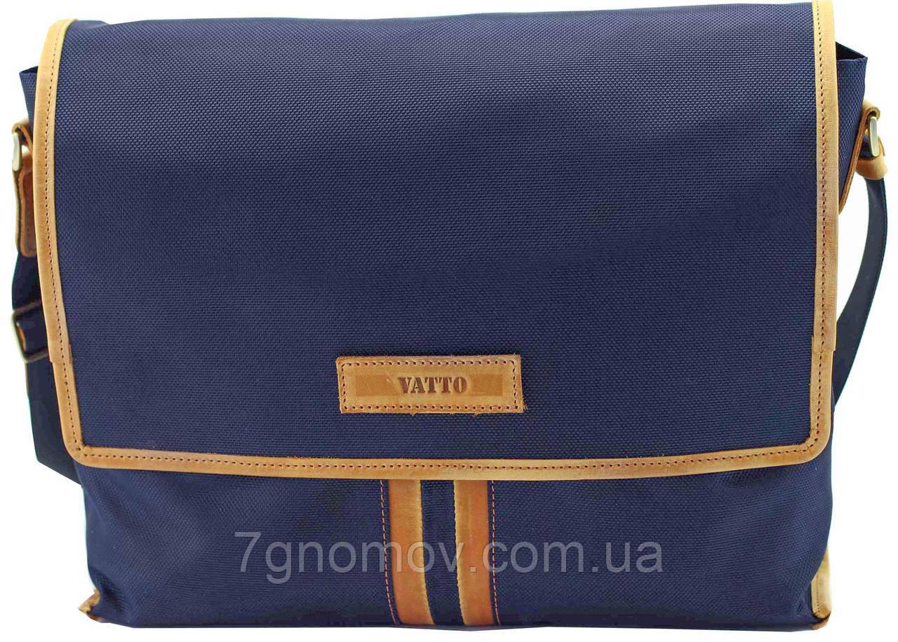 Сумка текстильная  VATTO MT34 N4 Kr190