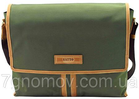 Сумка текстильная  VATTO MT34 N6 Kr190, фото 2
