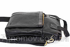 Мужская сумка VATTO Mk41.2 F8Kаz1, фото 2