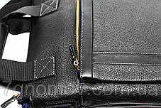 Мужская сумка VATTO Mk41.2 F8Kаz1, фото 3
