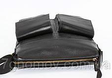 Мужская сумка VATTO Mk41.4 F8Kаz1, фото 3